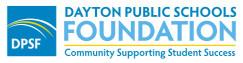 Dayton Public Schools Foundation